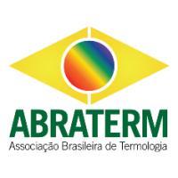Curs termologie medicala (AMTC), Brazilia